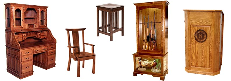 wood furniture photo graphic