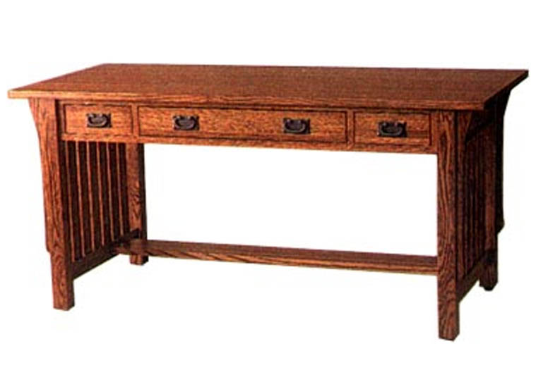 Amish Woodworking Handcrafted Furniture