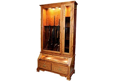 Swell Amish Woodworking Handcrafted Furniture Made In The Usa Download Free Architecture Designs Scobabritishbridgeorg