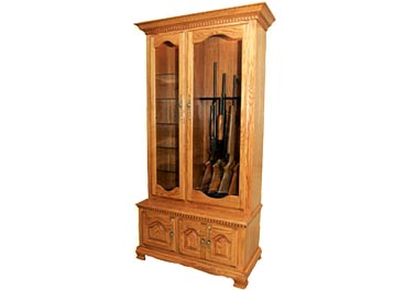 Amish woodworking handcrafted furniture made in the usa centennial teraionfo
