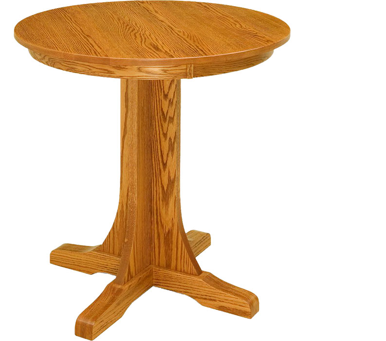 amish woodworking handcrafted furniture made in the usa
