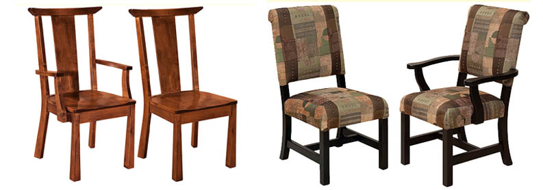 http://www.amishwoodworking.com/images/woodchairsample01.jpg
