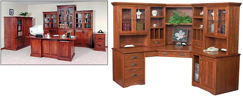 Office Furniture Made In The USA - Office furniture usa
